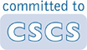 cscs logo redwood tree care